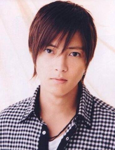 File:Yamashita Tomohisa.jpg