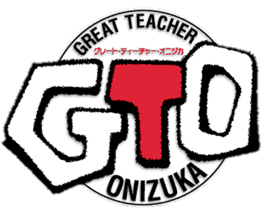 File:Icon-GTO.png