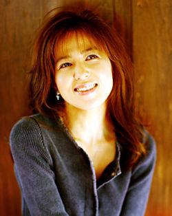 File:Mako Ishino.jpg