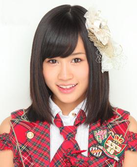 File:MaedaAtsuko.jpg