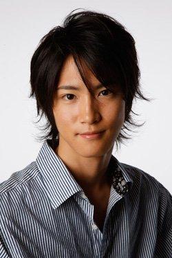 File:Shunya Shiraishi.jpg