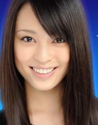 File:Taki Yukari.jpg