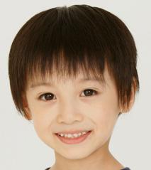 File:HashimotoTomoya.jpg