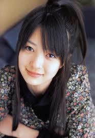 Rina-aizawa