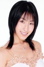 Sato Hiroko