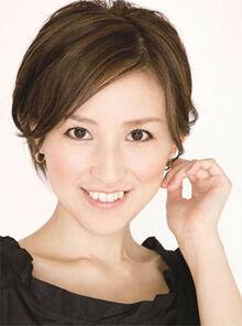 Atsuko Kurusu