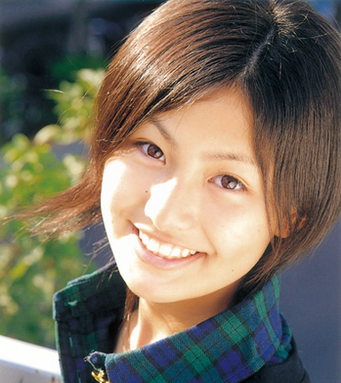 File:Yuko Takayama.jpg
