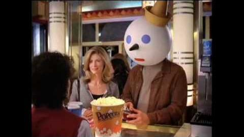 Popcorn Jack In The Box Wiki Fandom Powered By Wikia