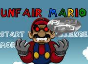Unfair-Mario-QQQQ-300x220