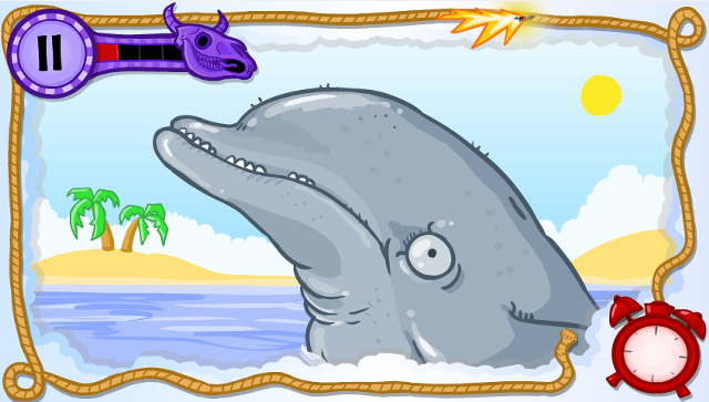 File:640px-Dolphin.png
