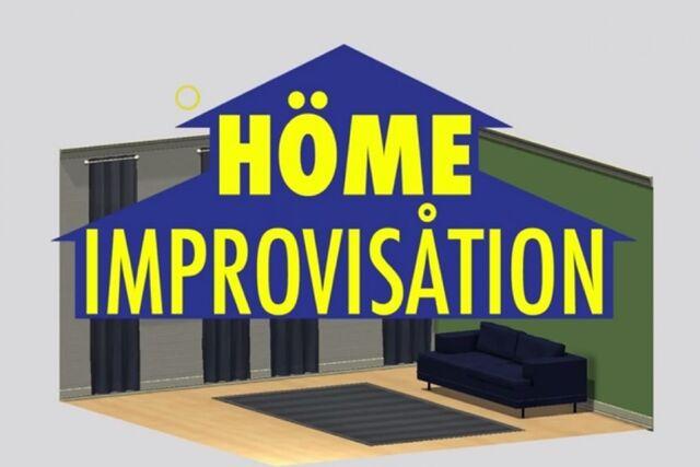 File:Home-improvisation-1-2244x1496.jpg