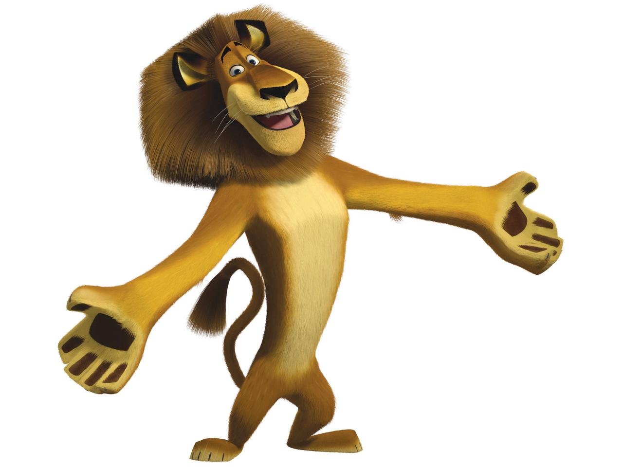 Uncategorized Alex The Lion Madagascar alex the lion jadens adventures wiki fandom powered by wikia