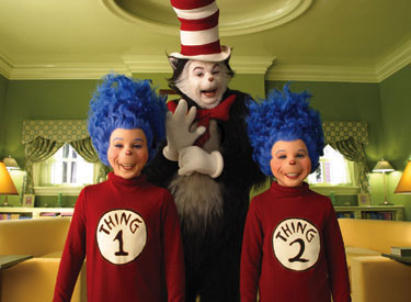thing 1 and thing 2 jadens adventures wiki fandom