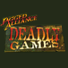 File:Deadlygames mainpage.png