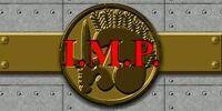 Institute for Mercenary Profiling