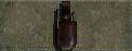 Locksmith kit