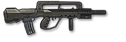 File:Famas good.png