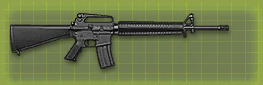 File:M16a2 c pic.png