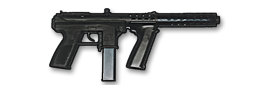 File:Tec9 good.png