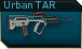 File:Tar-21 p icon.png