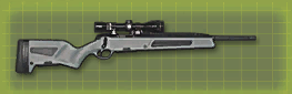File:Steyr scout u pic.png