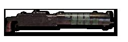 M1917 crap