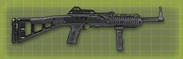 Mks 995 r pic