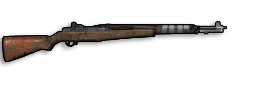 File:M1 garand crap.png