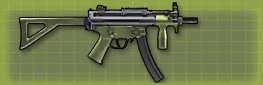 File:MP5 P Pic.png
