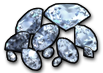 File:Resource blood diamonds big.png