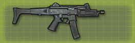 File:Skorpion p pic.png