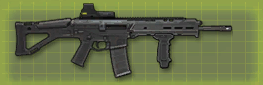 File:Bushmaster acr-I c pic.png