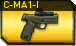 File:Steyr ma1-I r icon.png