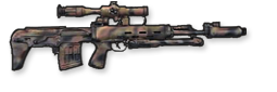 File:Dragunov good.png