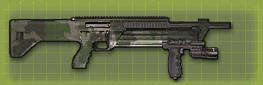 File:Srm combat-I r pic.png