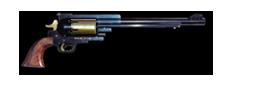 File:762 revolver good.png