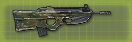 File:F2000 r pic.png