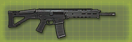 File:Bushmaster acr c pic.png