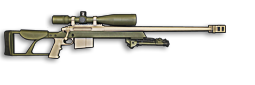 File:Armalite ar30 good.png