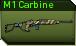 File:M1 carbine sc icon.png