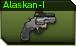 File:Alaskan-l c icon.png