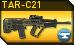 Tar-21 r icon