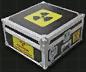 File:Uranium.png