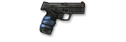 File:Steyr ma1 crap.png