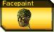 Facepaint r icon