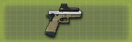 Glock 17-I r pic