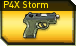 File:P4X Storm ICO.PNG