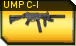 File:Hk ump-I r icon.png