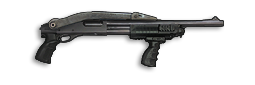 File:Remington870 good.png