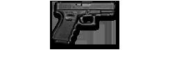 File:Glock17.png